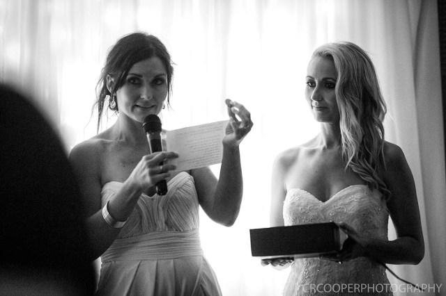 Dani & Nick-Reception-LowRes-CrcooperPhotography-015