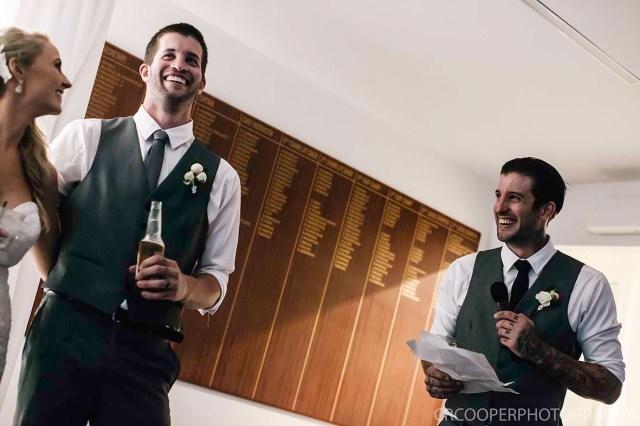Dani & Nick-Reception-LowRes-CrcooperPhotography-023