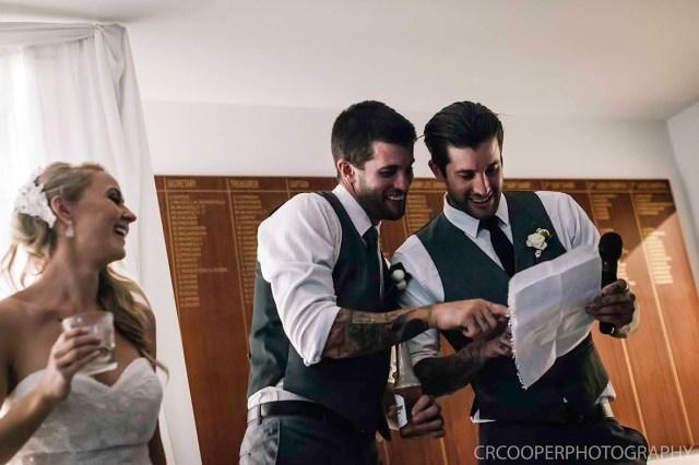 Dani & Nick-Reception-LowRes-CrcooperPhotography-028