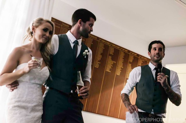 Dani & Nick-Reception-LowRes-CrcooperPhotography-029