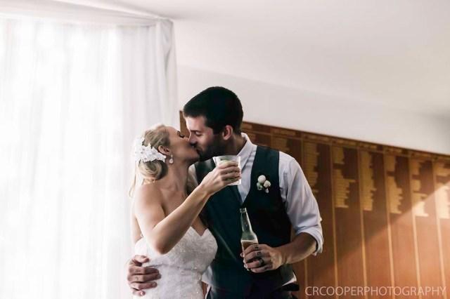 Dani & Nick-Reception-LowRes-CrcooperPhotography-030