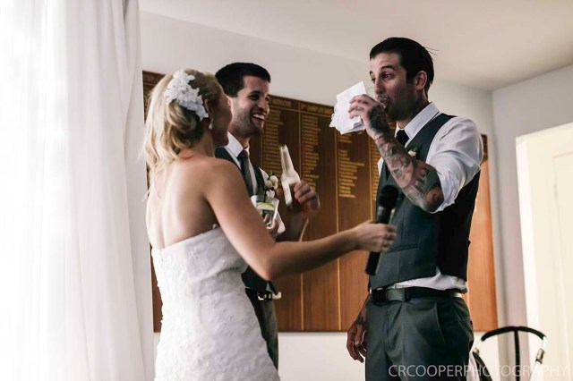 Dani & Nick-Reception-LowRes-CrcooperPhotography-031