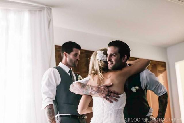 Dani & Nick-Reception-LowRes-CrcooperPhotography-032