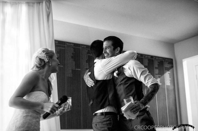 Dani & Nick-Reception-LowRes-CrcooperPhotography-033