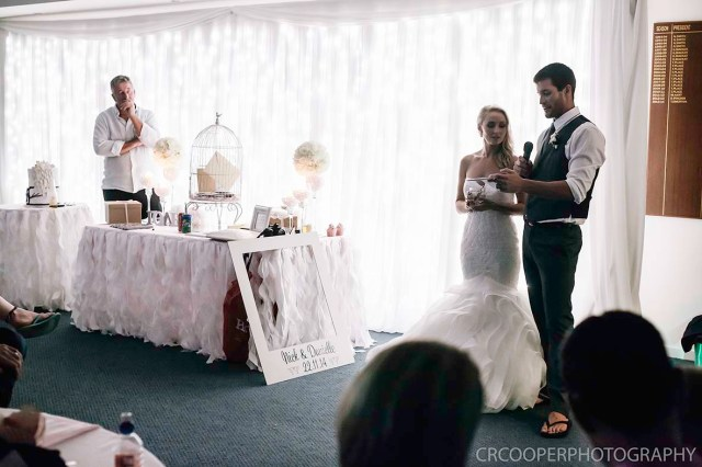 Dani & Nick-Reception-LowRes-CrcooperPhotography-034