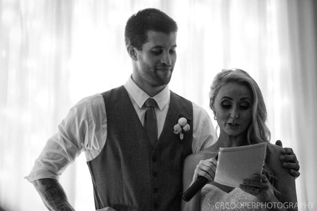 Dani & Nick-Reception-LowRes-CrcooperPhotography-037