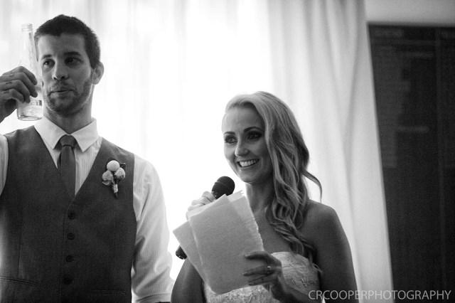 Dani & Nick-Reception-LowRes-CrcooperPhotography-039