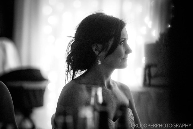 Dani & Nick-Reception-LowRes-CrcooperPhotography-049