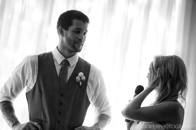 Dani & Nick-Reception-LowRes-CrcooperPhotography-052