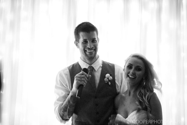 Dani & Nick-Reception-LowRes-CrcooperPhotography-059