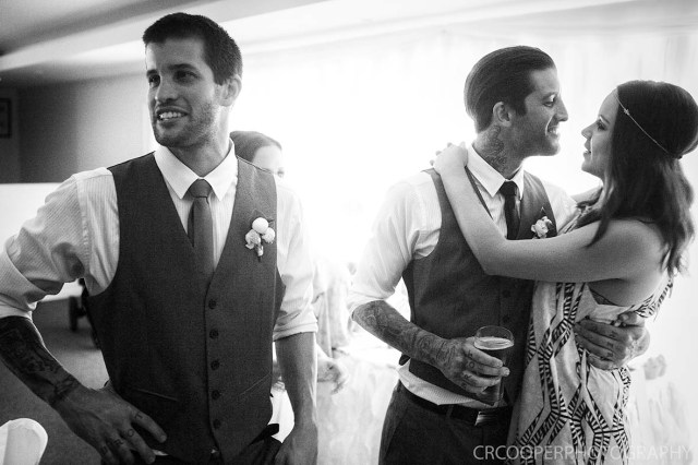 Dani & Nick-Reception-LowRes-CrcooperPhotography-064