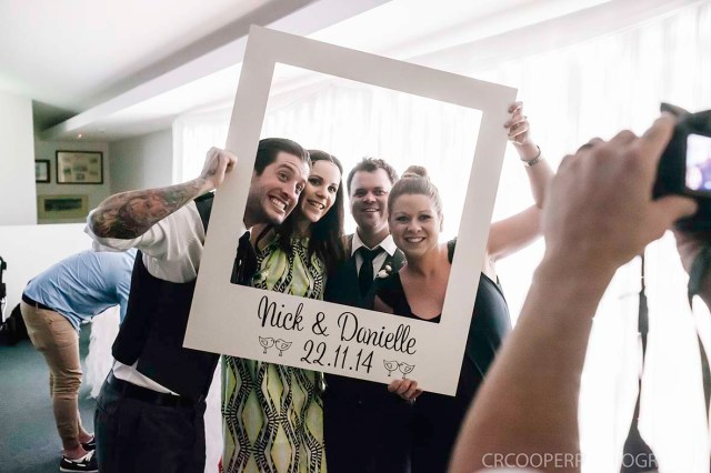 Dani & Nick-Reception-LowRes-CrcooperPhotography-071