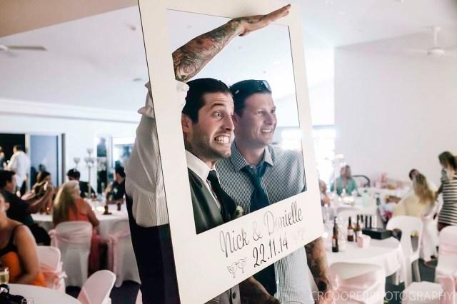 Dani & Nick-Reception-LowRes-CrcooperPhotography-073