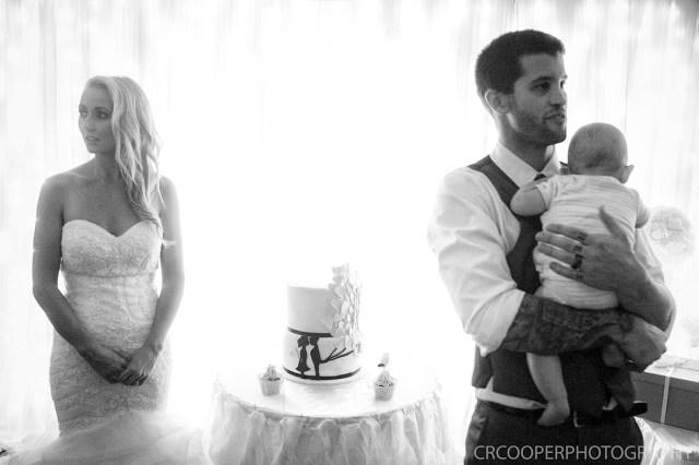 Dani & Nick-Reception-LowRes-CrcooperPhotography-074
