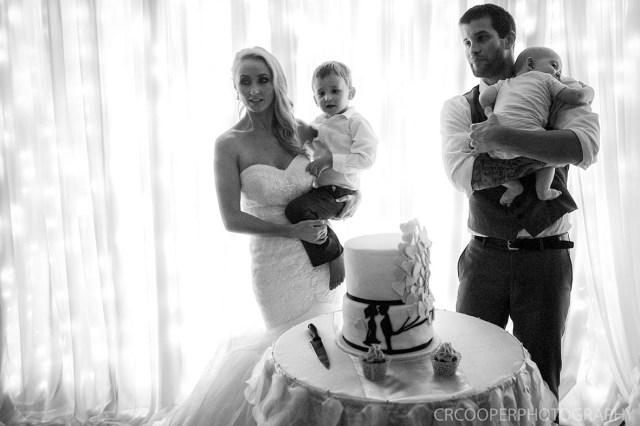 Dani & Nick-Reception-LowRes-CrcooperPhotography-083