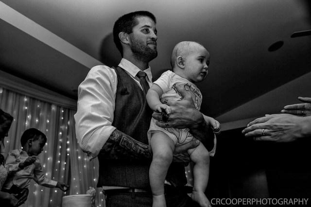 Dani & Nick-Reception-LowRes-CrcooperPhotography-084
