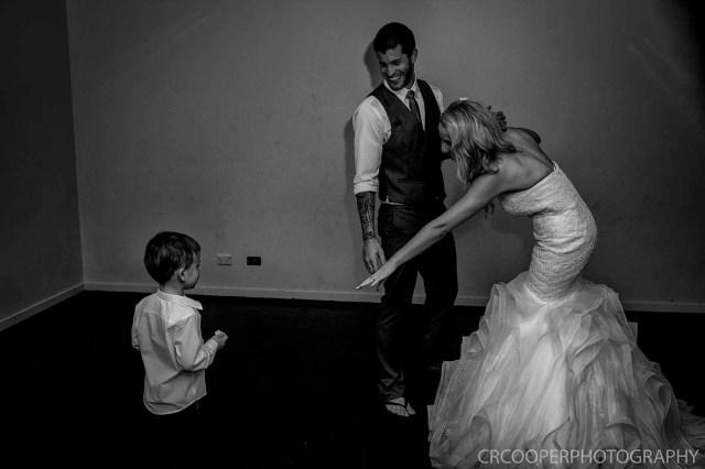 Dani & Nick-Reception-LowRes-CrcooperPhotography-086