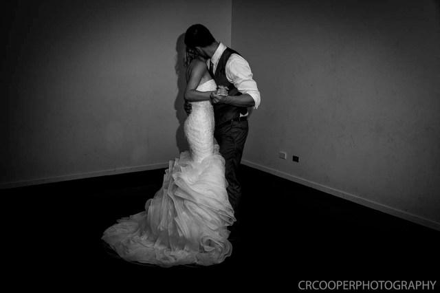 Dani & Nick-Reception-LowRes-CrcooperPhotography-088