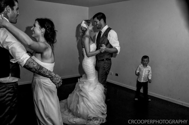 Dani & Nick-Reception-LowRes-CrcooperPhotography-089
