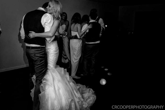 Dani & Nick-Reception-LowRes-CrcooperPhotography-091