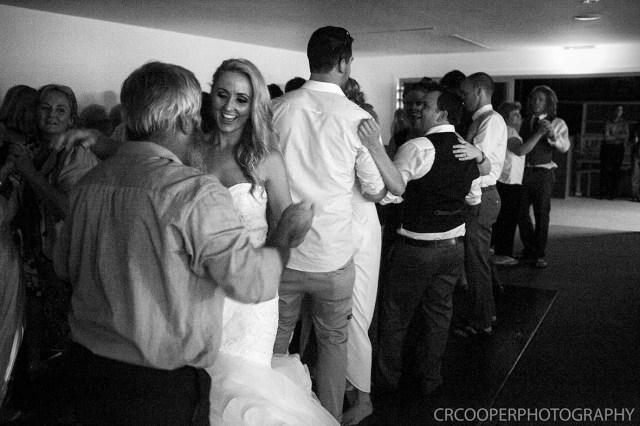 Dani & Nick-Reception-LowRes-CrcooperPhotography-092