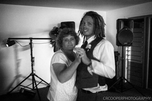 Dani & Nick-Reception-LowRes-CrcooperPhotography-093