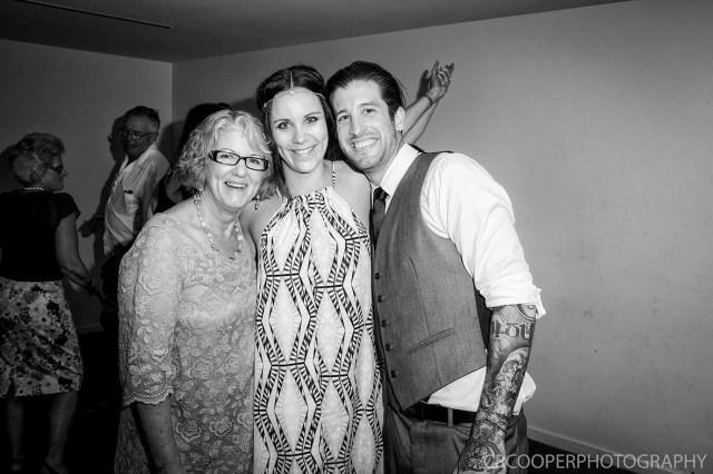 Dani & Nick-Reception-LowRes-CrcooperPhotography-104