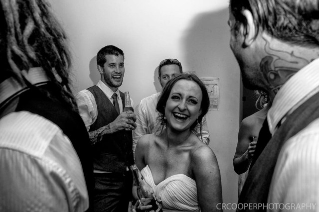 Dani & Nick-Reception-LowRes-CrcooperPhotography-105