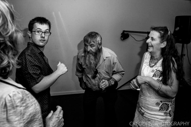 Dani & Nick-Reception-LowRes-CrcooperPhotography-109