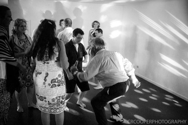 Dani & Nick-Reception-LowRes-CrcooperPhotography-110