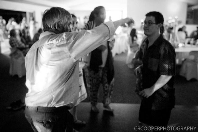 Dani & Nick-Reception-LowRes-CrcooperPhotography-111
