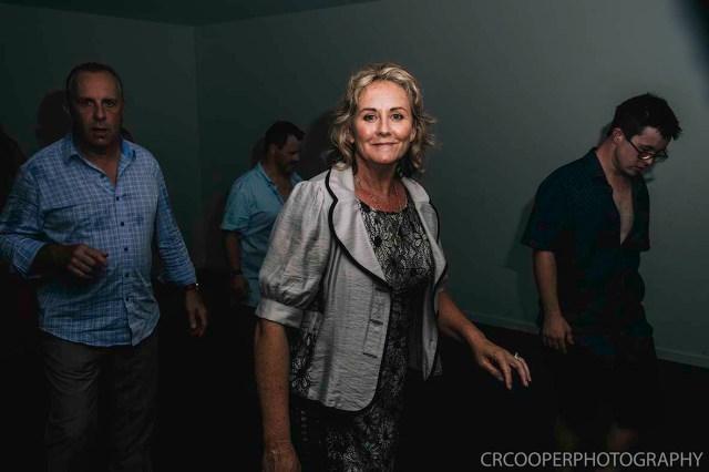 Dani & Nick-Reception-LowRes-CrcooperPhotography-113