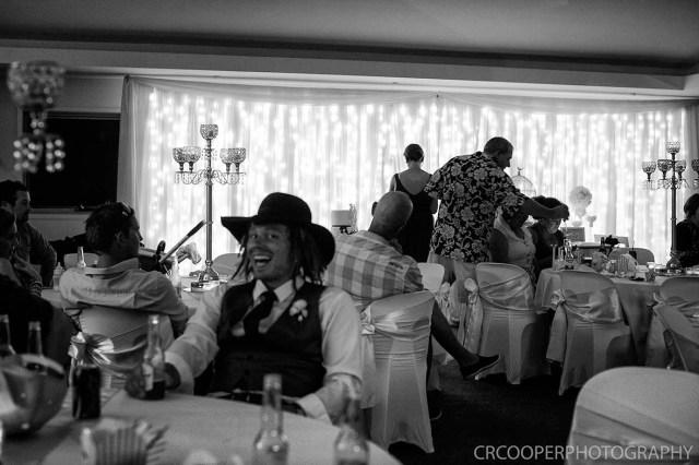 Dani & Nick-Reception-LowRes-CrcooperPhotography-117