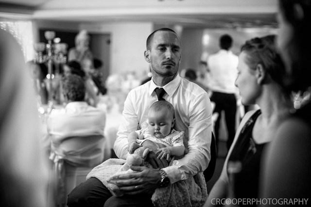 Dani & Nick-Reception-LowRes-CrcooperPhotography-118