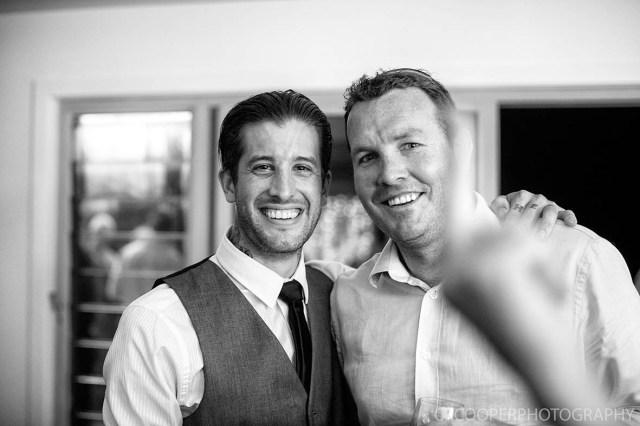 Dani & Nick-Reception-LowRes-CrcooperPhotography-120