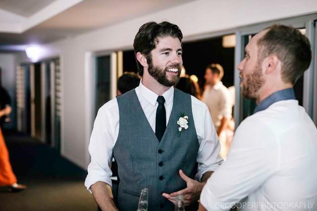 Dani & Nick-Reception-LowRes-CrcooperPhotography-122