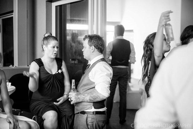 Dani & Nick-Reception-LowRes-CrcooperPhotography-123