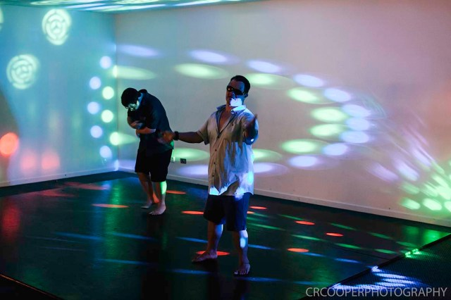 Dani & Nick-Reception-LowRes-CrcooperPhotography-124