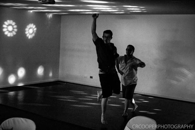 Dani & Nick-Reception-LowRes-CrcooperPhotography-125