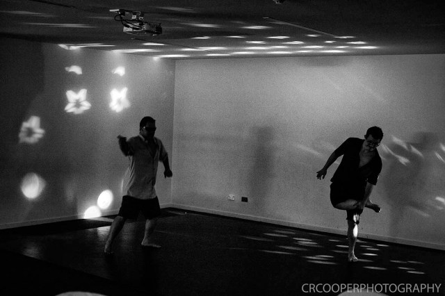 Dani & Nick-Reception-LowRes-CrcooperPhotography-126