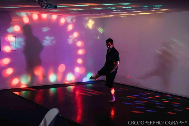 Dani & Nick-Reception-LowRes-CrcooperPhotography-129