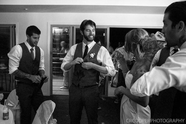 Dani & Nick-Reception-LowRes-CrcooperPhotography-135