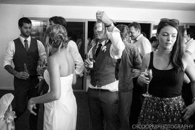 Dani & Nick-Reception-LowRes-CrcooperPhotography-137