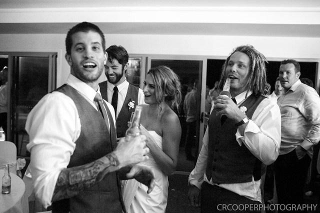 Dani & Nick-Reception-LowRes-CrcooperPhotography-138