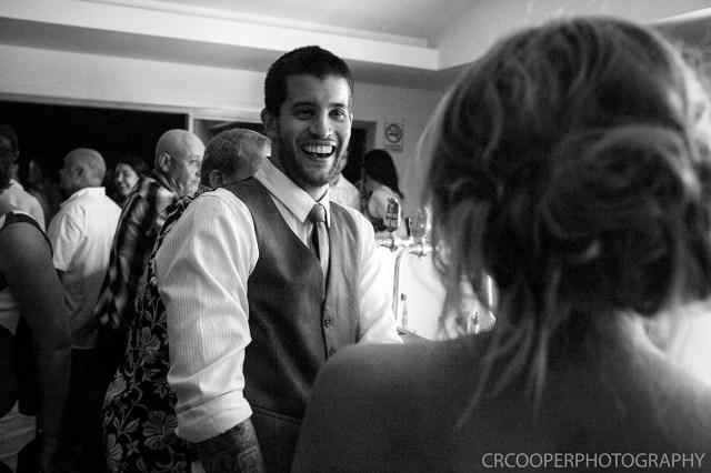 Dani & Nick-Reception-LowRes-CrcooperPhotography-150