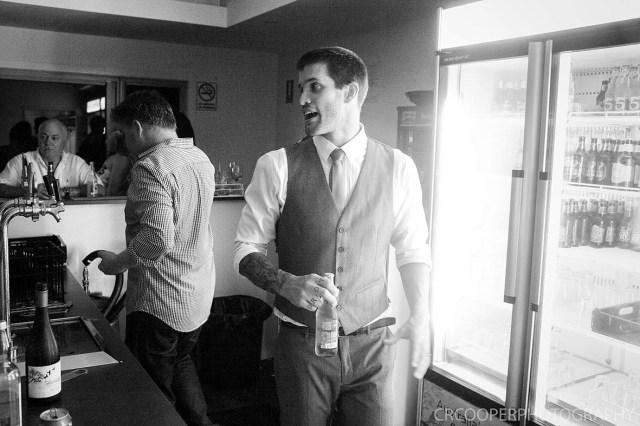 Dani & Nick-Reception-LowRes-CrcooperPhotography-152
