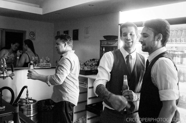 Dani & Nick-Reception-LowRes-CrcooperPhotography-154