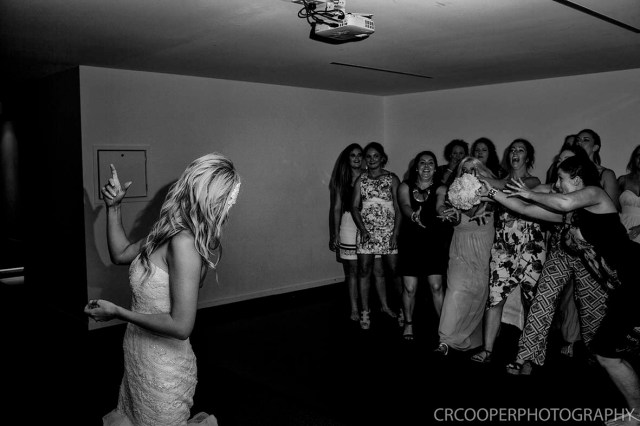 Dani & Nick-Reception-LowRes-CrcooperPhotography-159
