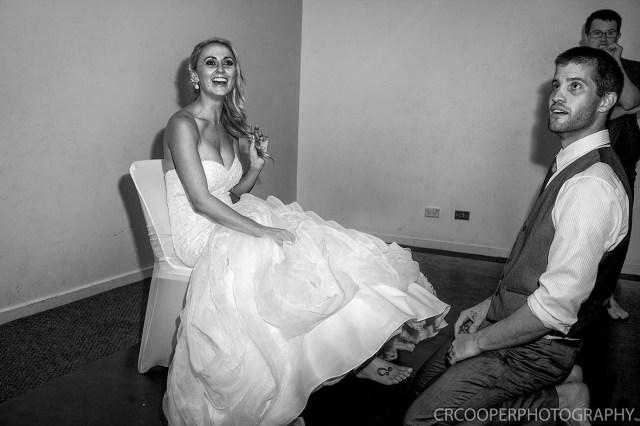 Dani & Nick-Reception-LowRes-CrcooperPhotography-160