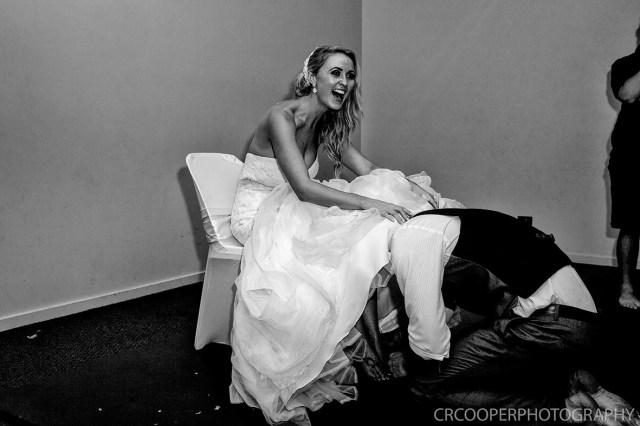Dani & Nick-Reception-LowRes-CrcooperPhotography-161